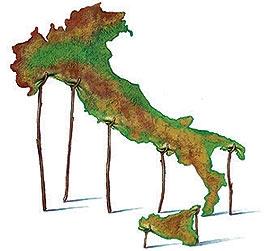 povera-italia.jpg