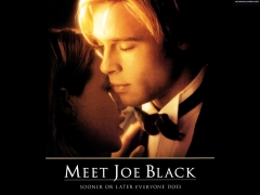 meet-joe-black-1-1024.jpg